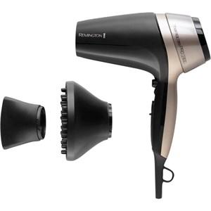 Remington - Hair dryer - Thermacare PRO 2300 Haartrockner