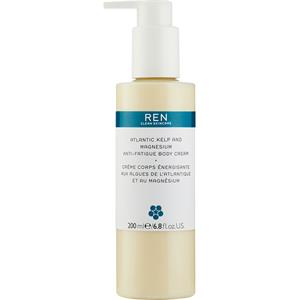 Ren Skincare - Atlantic Kelp and Magnesium - Body Cream