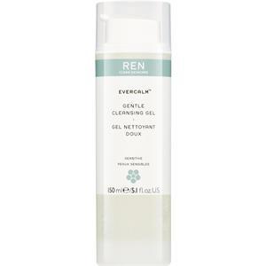 Ren Skincare - Evercalm - Gentle Cleansing Gel