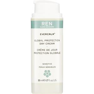 Ren Skincare - Evercalm - Global Protection Day Cream