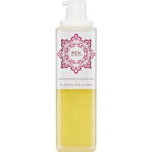 Ren Skincare - Moroccan Rose Otto - Body Wash
