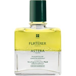 René Furterer - Astera Fresh - Calming Fluid