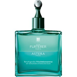 René Furterer - Astera Fresh -