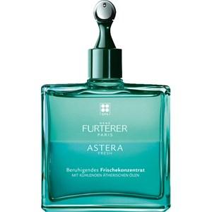 René Furterer - Astera Fresh -