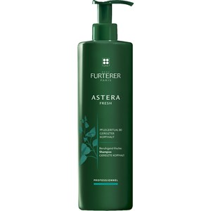 René Furterer - Astera Fresh - Calming Shampoo