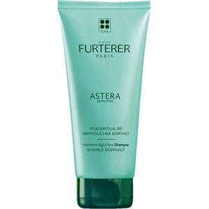 René Furterer - Astera Sensitive - Hochverträgliches Shampoo