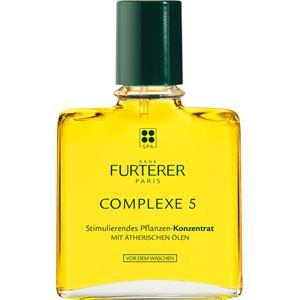 René Furterer - Complexe 5 - Regenerierendes Konzentrat