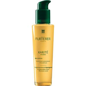 René Furterer - Karité Hydra - Moisturising Hair Day Cream