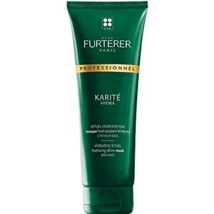 René Furterer - Karité Hydra -