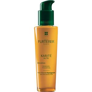 René Furterer - Karité Nutri - Intensive Nourishing Hair Day Cream
