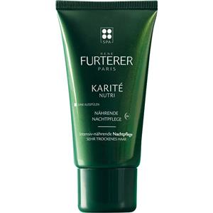 René Furterer - Karité Nutri - Nourishing Night Time Care