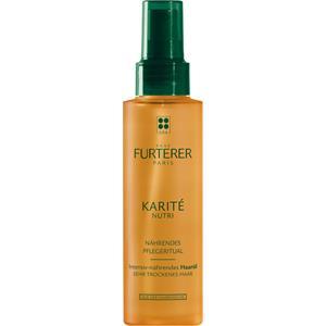 René Furterer - Karité Nutri - Óleo nutritivo para o cabelo