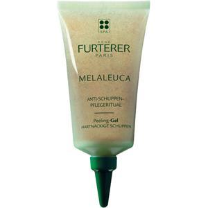 René Furterer - Melaleuca - Clarifying Peeling Gel