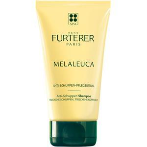 René Furterer - Melaleuca - Droge roos Anti-roos shampoo