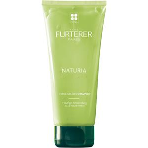 René Furterer - Naturia - Para todos os dias Champô suave