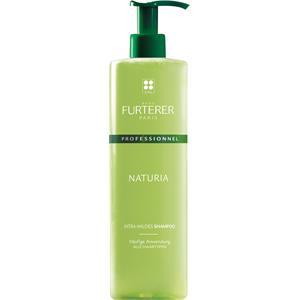 René Furterer - Naturia - Shampoo