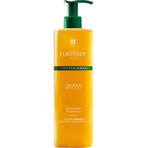 rene-furterer-haarpflege-okara-active-light-lichtreflex-shampoo-200-ml
