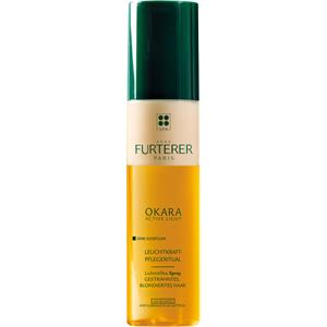 rene-furterer-haarpflege-okara-active-light-lichtreflex-spray-150-ml