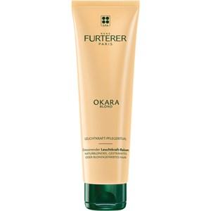René Furterer - Okara - Blond Brightening Conditioner