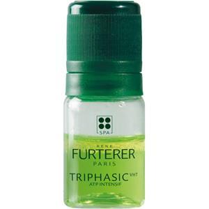 René Furterer - Triphasic - Anlagebedingter Haarausfall Triphasic Serum