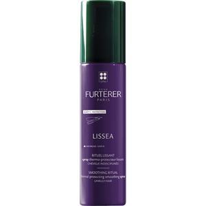 René Furterer - Serum & Schutz - Lissea hittebeschermingsspray
