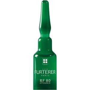 rene-furterer-haarpflege-serum-schutz-temporarer-haarausfall-rf-80-atp-energie-konzentrat-12-stk-
