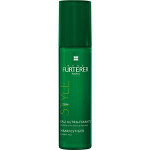 "René Furterer - Style - Ultra Strong Hold ""Eau Stylisant"" Hair Styling Setting Lotion"