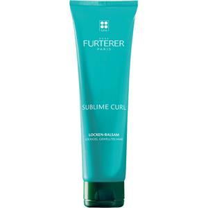 René Furterer - Sublime Curl - Curl Activator