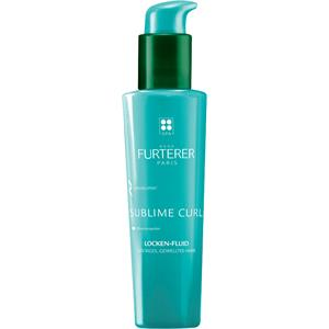 René Furterer - Sublime Curl - Locken Fluid
