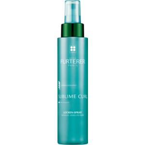 René Furterer - Sublime Curl - Curl-Spray