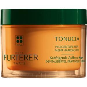 René Furterer - Tonucia Anti-Age - Kräftigende Aufbau-Kur