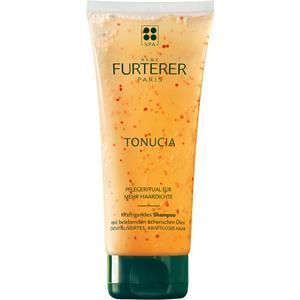 René Furterer - Tonucia Anti-Age - Kräftigendes Shampoo