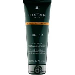 René Furterer - Tonucia Anti-Age - Toning and Densifying Mask