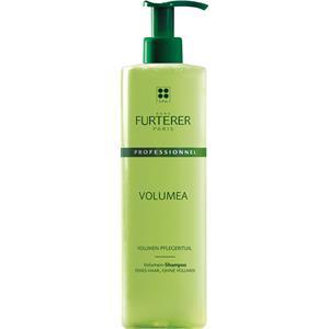 René Furterer - Volumea - Volume Shampoo