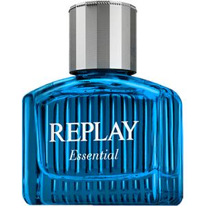 replay-herrendufte-essential-man-eau-de-toilette-spray-30-ml