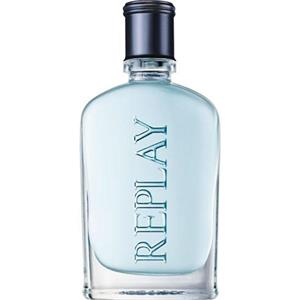 Replay - Jeans Spirit Man - After Shave Spray
