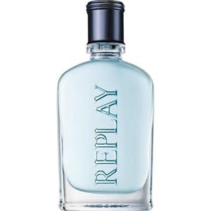 Replay - Jeans Spirit Man - Eau de Toilette Spray