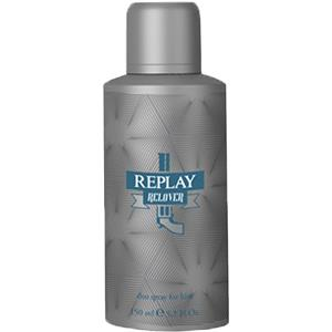 Replay - Relover for Him - Deodorant Spray