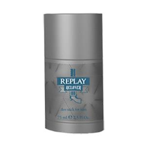 Replay - Relover for Him - Deodorant Stick