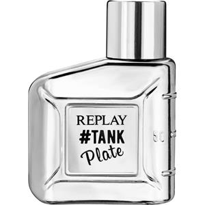 replay-herrendufte-tank-plate-for-him-eau-de-toilette-spray-30-ml
