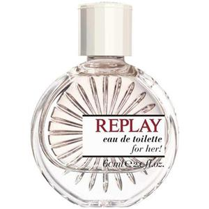 replay-damendufte-woman-eau-de-toilette-spray-40-ml
