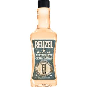 Reuzel - Bartpflege - After Shave