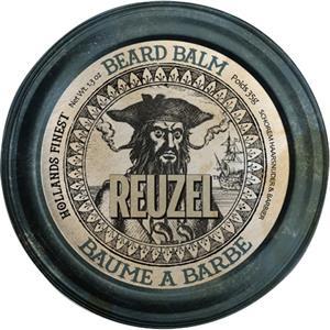 Image of Reuzel Herrenpflege Bartpflege Beard Balm 35 g