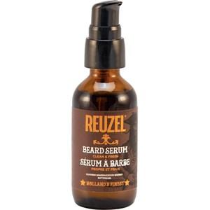 Reuzel - Beard grooming - Clean & Fresh Beard Serum