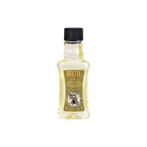Reuzel - Haarpflege - 3-in-1 Tea Tree Shampoo