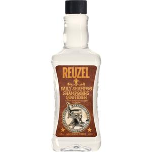 Reuzel - Hair care - Daily Shampoo