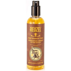 Reuzel - Hair care - Grooming Tonic Spray