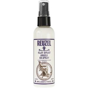 Reuzel - Haarstyling - Clay Spray