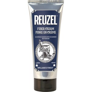 Reuzel - Styling - Fiber Cream