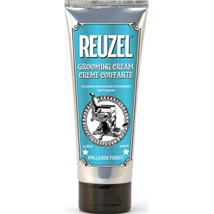 Reuzel - Haarstyling - Grooming Cream